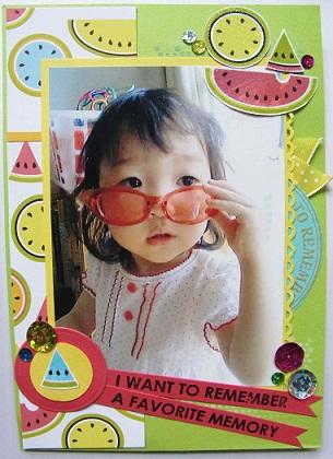 2011_0916_094901-RIMG0379.jpg