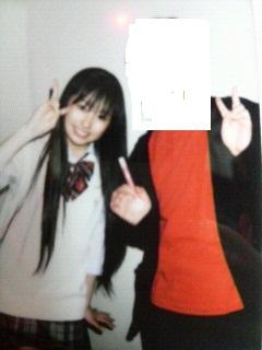 a-rin2.jpg