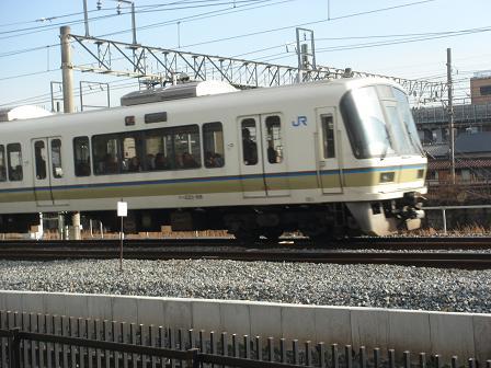 ごんちゃん 01212