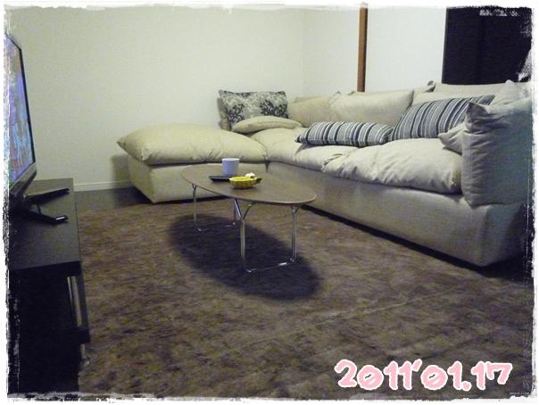 20110103 001