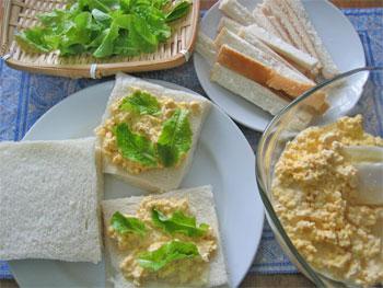 201002卵パン1
