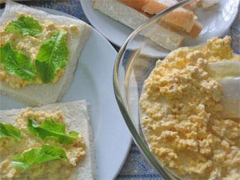201002卵パン2