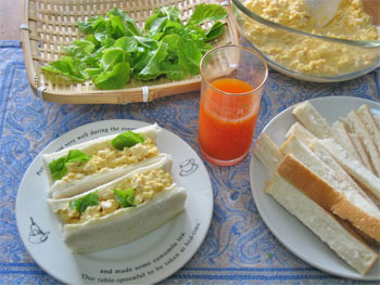 201002卵パン3