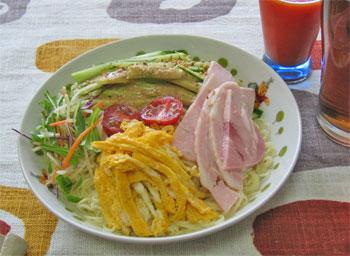 2012_冷麺