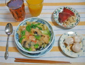2012_中華丼