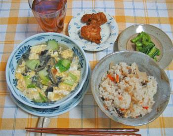 2012_春雨スープ