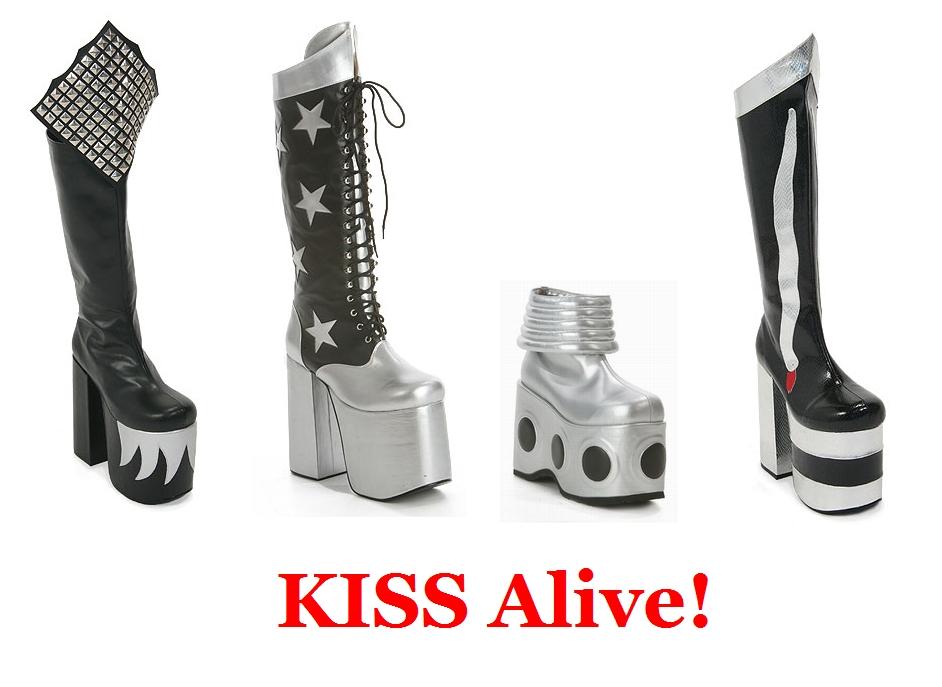 kissboots1