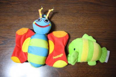 新おもちゃ (1)