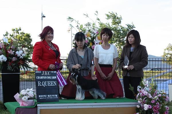 ことねチャン高松ショー9月28日3-s