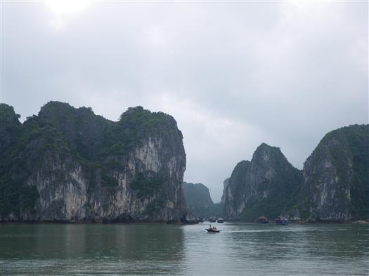 2ベトナム