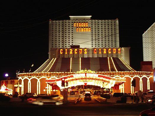 LasVegas_Kasino_Circus_Circus.jpg