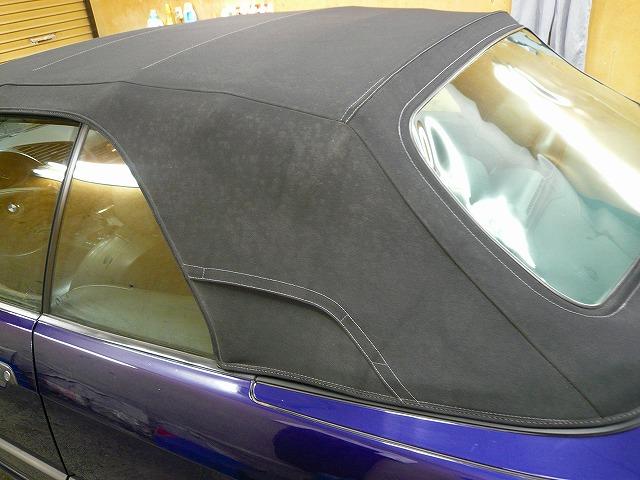 P1240237-462.jpg