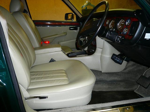 P1240867-464.jpg
