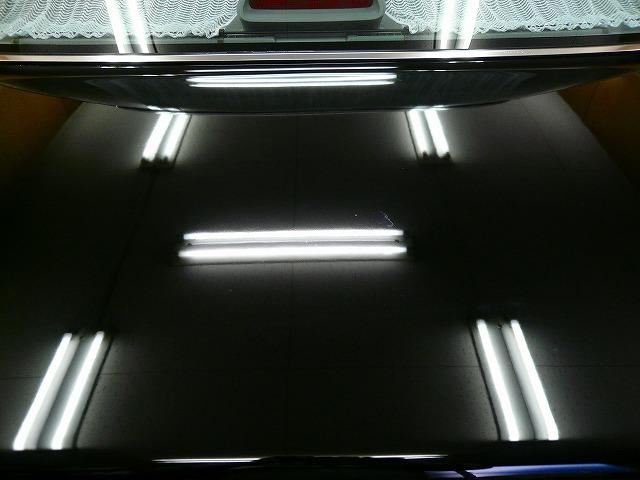 P1250352-471.jpg