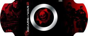 Gears_psp
