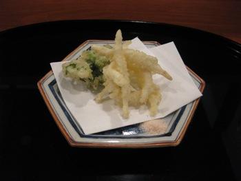 京料理 藤本5
