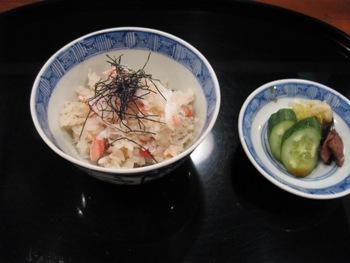 京料理 藤本7