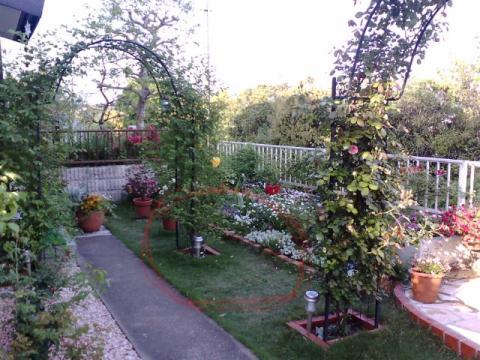 2009 ガーデン