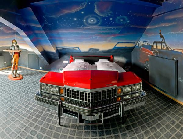 01-hotel_convert_20100817181937.jpg