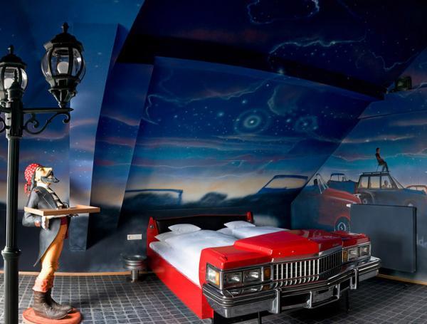 02-hotel_convert_20100817181948.jpg
