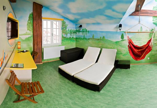 03-hotel_convert_20100817181959.jpg