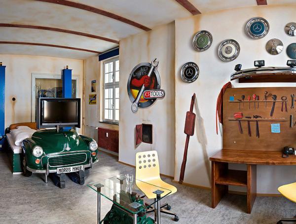 06-hotel_convert_20100817182035.jpg