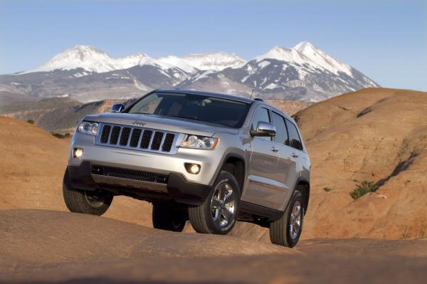 07-jeep-grand-cherokee-1280_convert_20101221175653.jpg