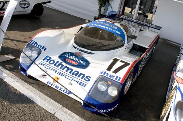 075lemansclassic2010_convert_20100718151001.jpg