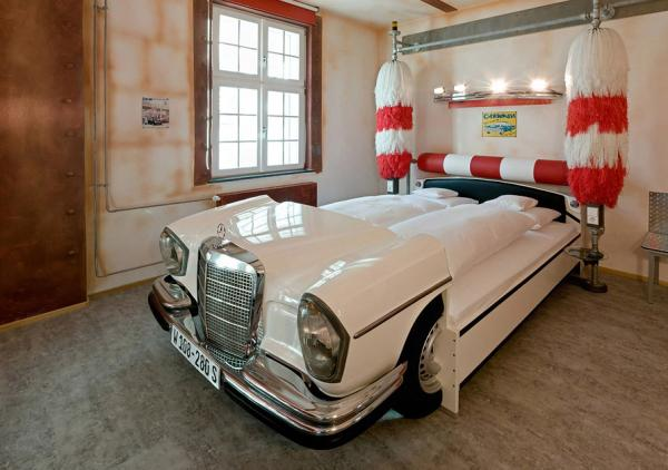 08-hotel_convert_20100817182058.jpg