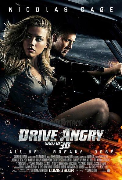 10101801_Drive_Angry_3D_00s.jpg