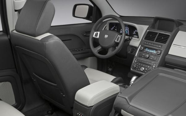 112_0708_07z+2009_dodge_journey+interior_seat_down_convert_20110214150945.jpg