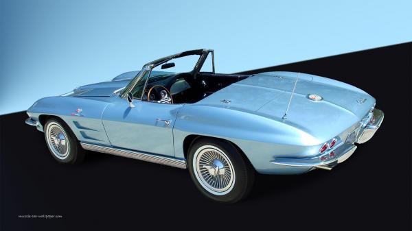 1963-corvette-1920x1080-01_convert_20100309112142.jpg