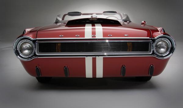 1964_Dodge_HemiChargerConceptCar3_convert_20110106181800.jpg