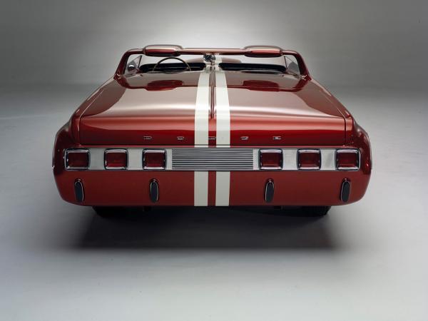 1964_Dodge_HemiChargerConceptCar4_convert_20110106181815.jpg
