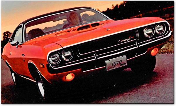 1970_convert_20110210090640.jpg