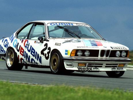 1984-DTM-Strycek-1.jpg