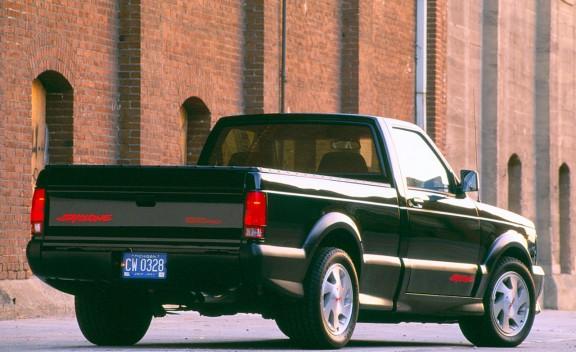 1991_1993_gmc_syclone_8_cd_gallery.jpg