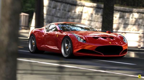 1italian_street_convert_20100609173015.jpg