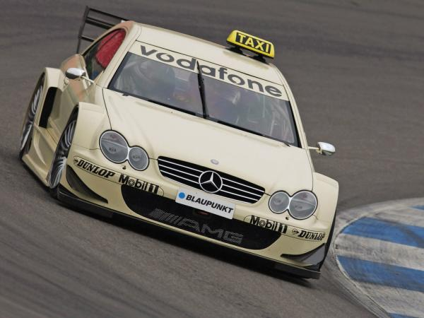 2004-Mercedes-Benz-CLK-DTM-AMG-Race-Taxi-Turn-1024x768_convert_20100423182744.jpg