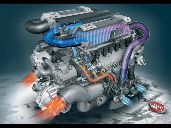 2006-Bugatti-Veyron-W16-Engine-Cutaway-1280x960_convert_20100612113948.jpg