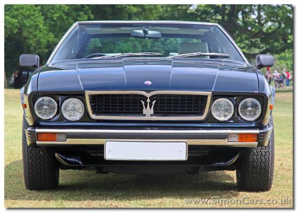 ac_Maserati Kyalami head_convert_20101217110707