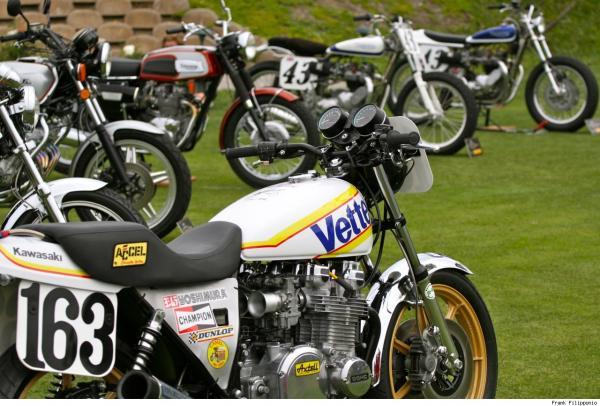 2010stregisconcours---070_convert_20100715095112.jpg