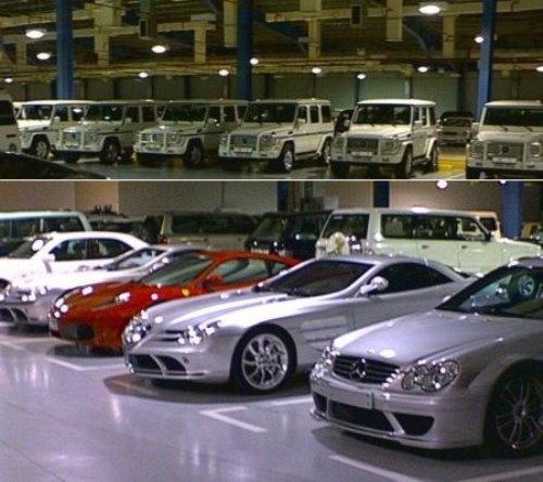 500x_sultan-of-brunei-garage.jpg