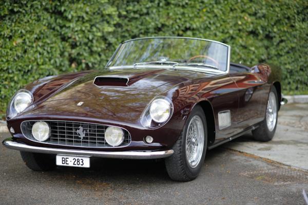 62_Ferrari_250GT_as10-867422_convert_20100426111421.jpg
