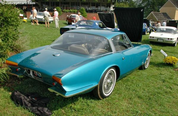 63-Chevy_Corvette_Rondine_PF_KM_08_RH_08_convert_20100309104841.jpg