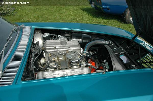 63-Chevy_Corvette_Rondine_PF_KM_08_RH_e04_convert_20100309110244.jpg
