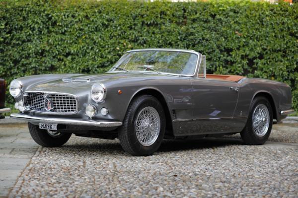 64_Maserati_3500GT_as10-867436_convert_20100426111454.jpg