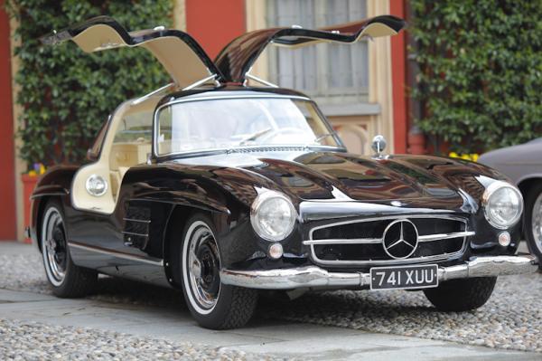 68_MercedesBenz_300SL_as10-867416_convert_20100426111558.jpg