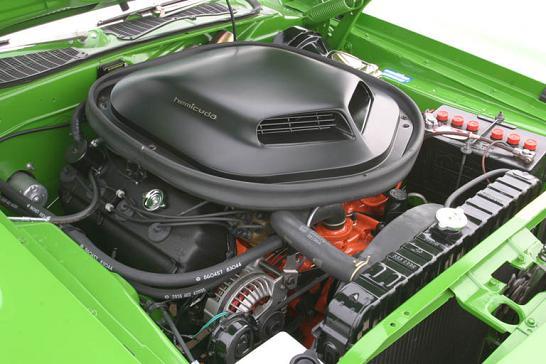 71-hemi-cuda-engine.jpg
