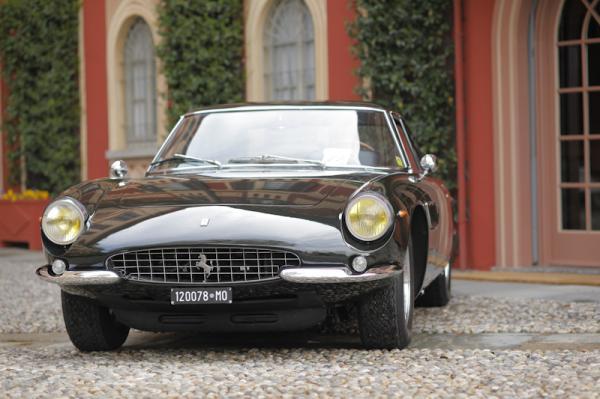 72_Ferrari_500Superfast_as10-867288_convert_20100426111632.jpg